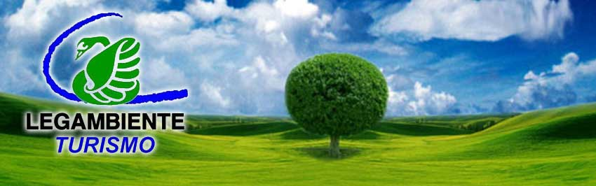 banner-ecologia